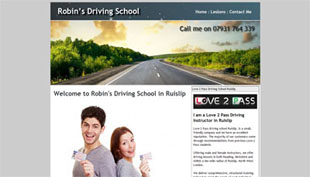 web design in derby - wadsweb web design